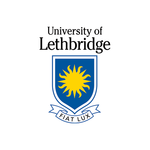 University of Lethbridge