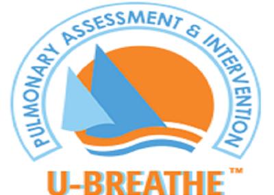 U-Breathe Respirology Clinic and Pulmonary Function Laboratory
