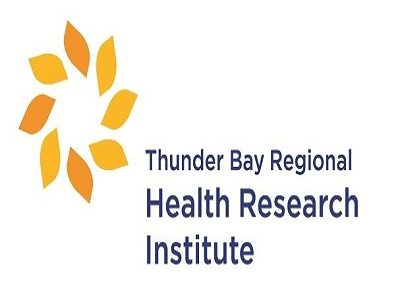 Thunder Bay Regional Health Research Institute