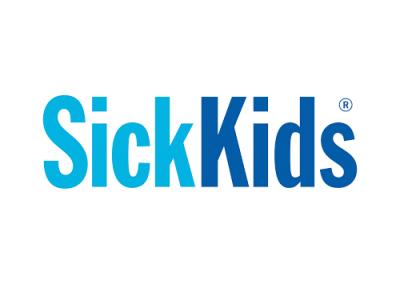 The Hospital for Sick Children