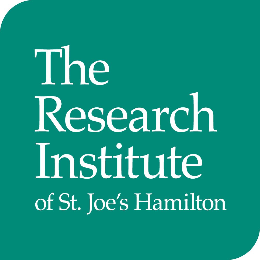 The Research Institute of St. Joe's Hamilton