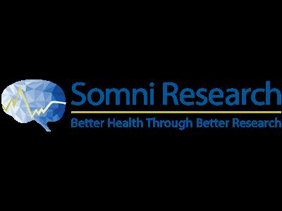 Somni Research