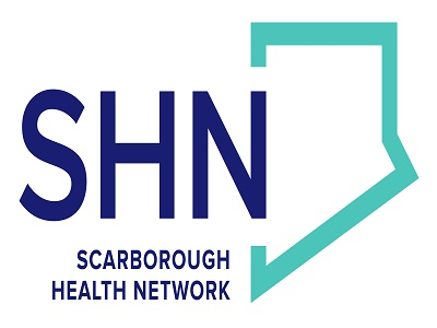 Scarborough Health Network