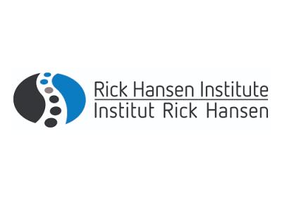 Rick Hansen Institute