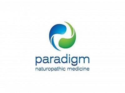 Paradigm Naturopathic