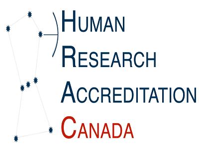 Human Research Accreditation Canada