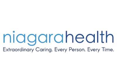 Niagara Health System