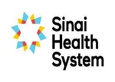 Mount Sinai/Sinai Health System