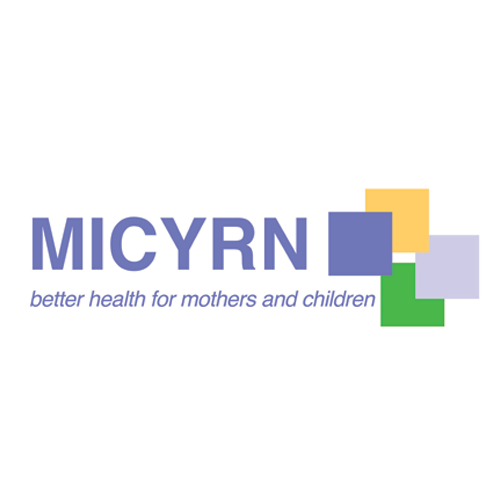 Maternal Infant Child and Youth Research Network – MICYRN