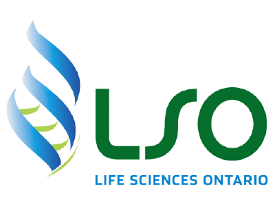 Life Sciences Ontario