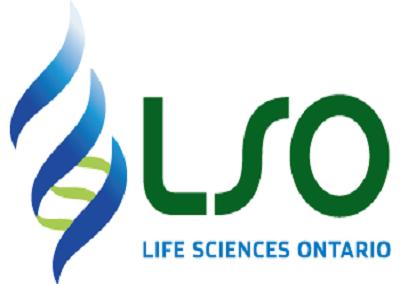 Life Sciences Ontario