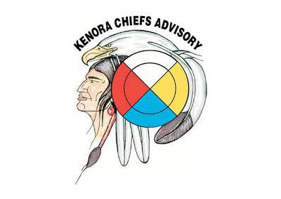 Kenora Chiefs Advisory