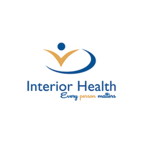 Interior Health Authority