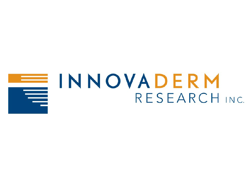 Innovaderm Research Inc.