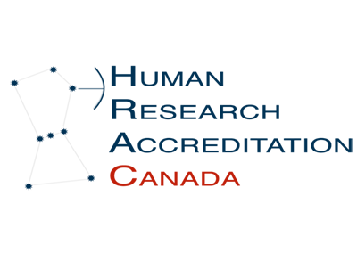 Human Research Accreditation Canada