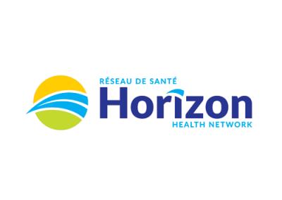 Horizon Health