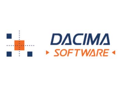 Dacima Software Inc.