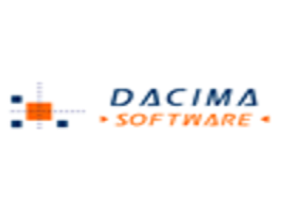 Dacima Software Inc.