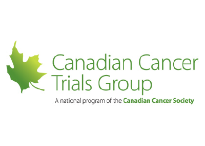 Canadian Cancer Trials Group