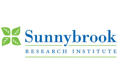 Clinical Trial Services/Centre for Mother, Infant, and Child Research; Sunnybrook Research Institute