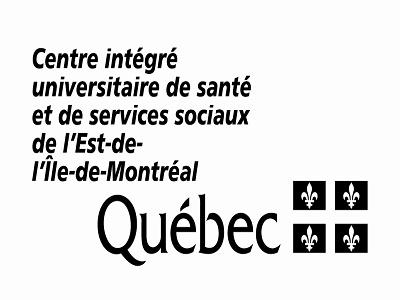 CIUSSS de l'Est-de-I'Île-de-Montréal