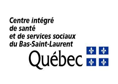 CISSS du Bas-Saint-Laurent