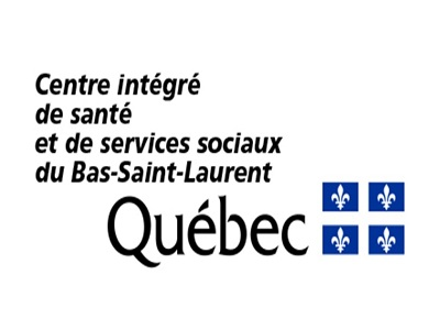 CISSS du Bas-Saint-Laurent