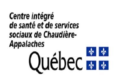 CISSS de Chaudière-Appalaches
