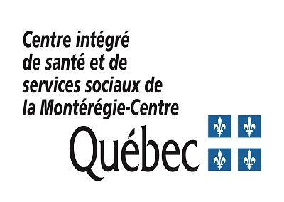 Centre de recherche – Hôpital Charles-Le Moyne