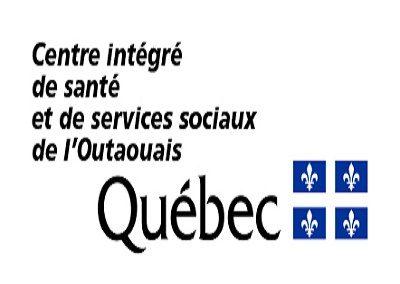Centre de recherche du Centre intégré de santé et des services sociaux de l'Outaouais