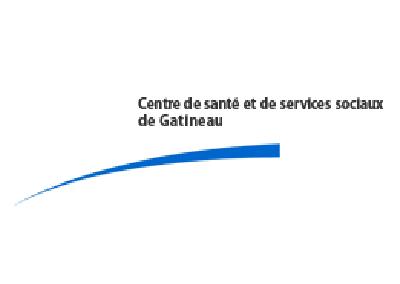 Centre de recherche du CSSS de Gatineau