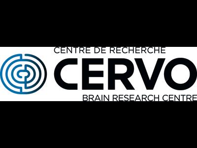 CERVO Brain Research Centre/Centre de Recherche CERVO