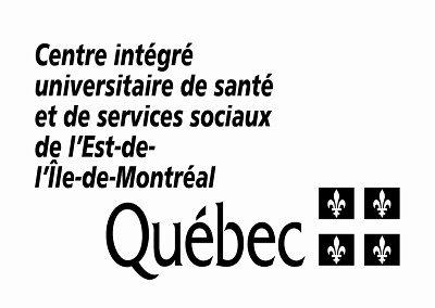 Centre de recherche de l'Institut universitaire en sante mental de Montreal