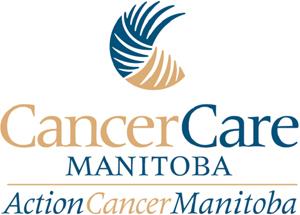 Cancer Care Manitoba