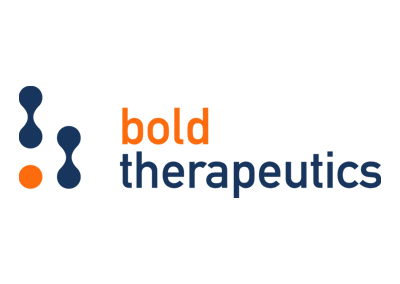 Bold Therapeutics