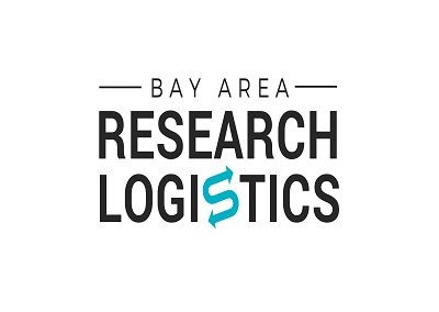 Bay Area Research Logistics