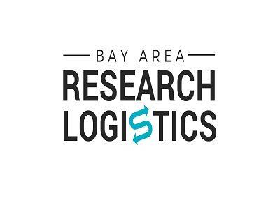 Bay Area Research Logistics