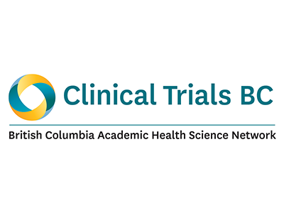 BC Academic Health Sciences Network
