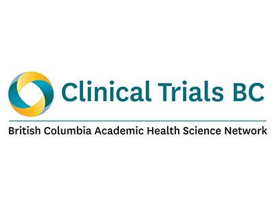 BC Academic Health Sciences Network