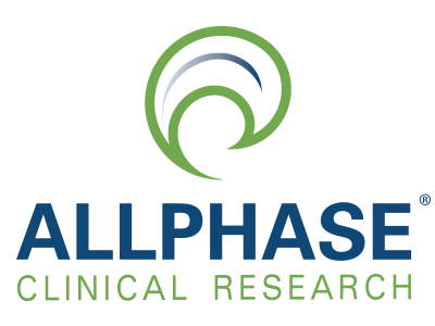 Allphase Clinical Research Inc.