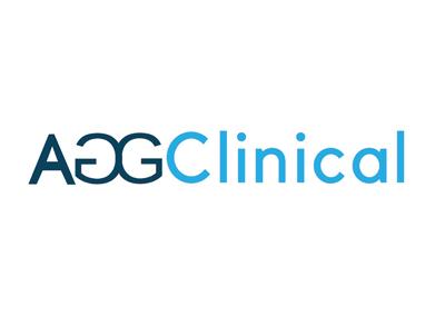 AGGClinical