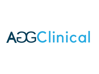 AGGClinical