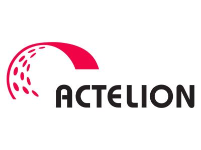 Actelion Pharmaceuticals Canada