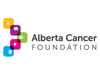Alberta Cancer Clinical Trials