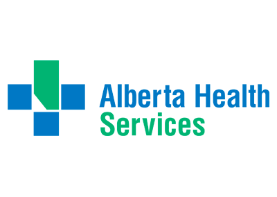 Alberta Health Services Research