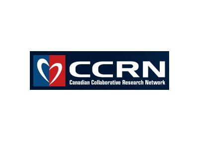 Canadian Collaborative Research Network