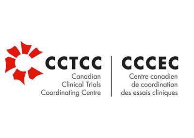 Canadian Clinical Trials Coordinating Centre (CCTCC)