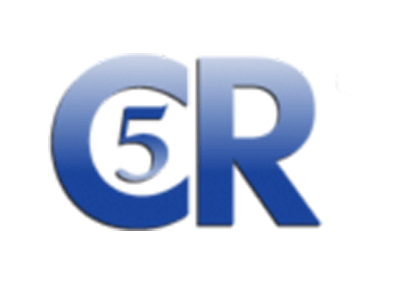 Consortium of Canadian Centers for Clinical Cognitive Research (C5R)