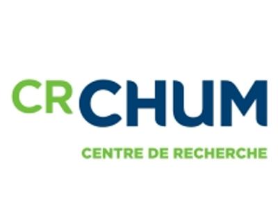 Centre de recherche du Centre hospitalier de l'Universite de Montreal (CRCHUM)