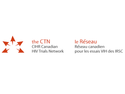 Canadian HIV Trials Network
